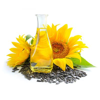 INGRUBAR_Inhaltstoffe_Sonnenblumenöl_Small
