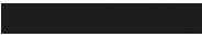 Logo_Ingrubar_XS