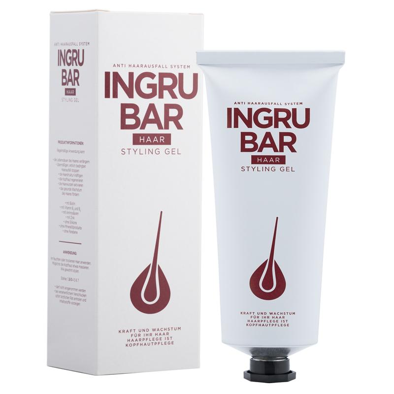 Product_INGRUBAR_HaarStylingGell_Medium